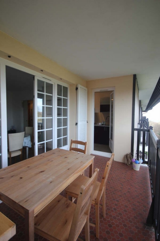 Vente appartement Villers sur mer 227900€ - Photo 10