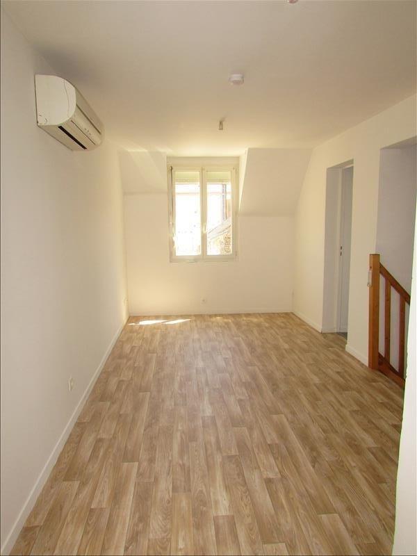 Vente maison / villa La ferte gaucher 107000€ - Photo 4