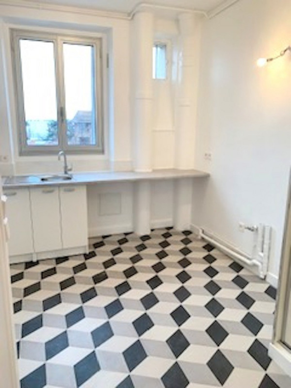 Location appartement Montreuil 1 500€ CC - Photo 8