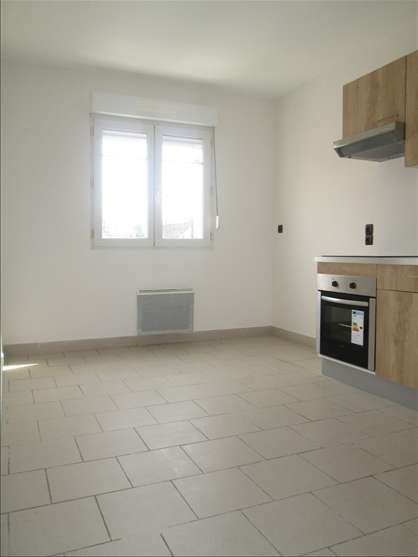Vente appartement Auchel 55 500€ - Photo 5