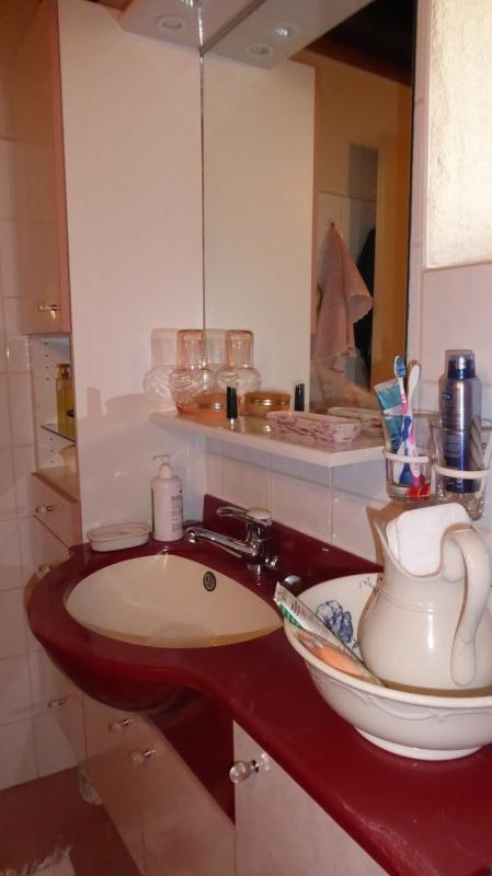 Vente de prestige maison / villa Pradons 305000€ - Photo 15