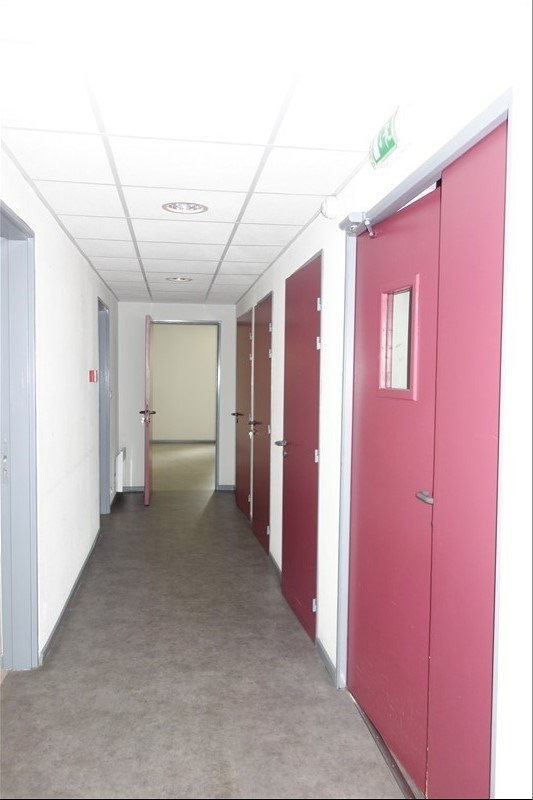 Location bureau St andre de cubzac 110€ HT/HC - Photo 3