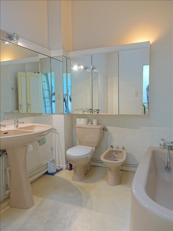 Vente de prestige maison / villa Bordeaux 649000€ - Photo 8