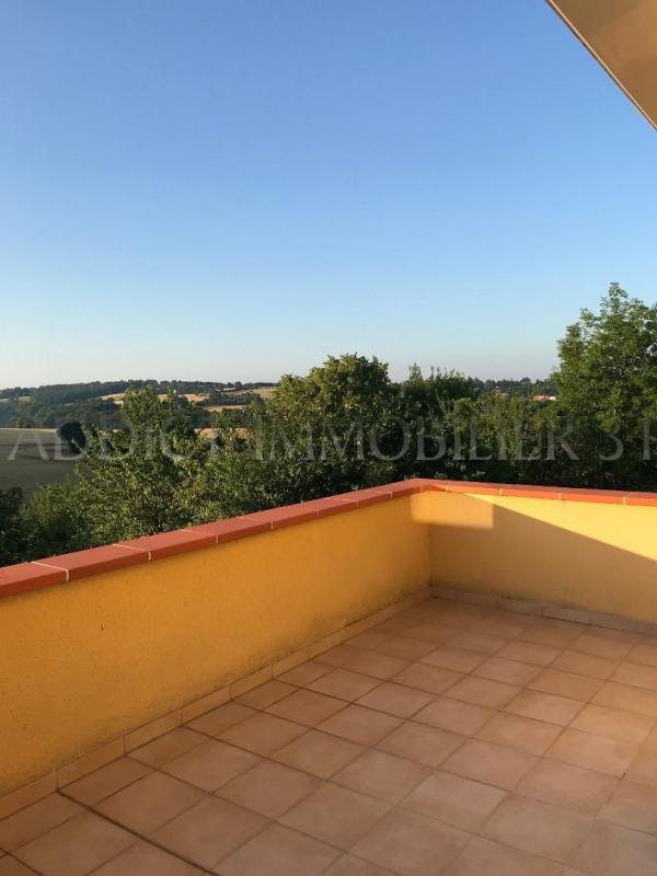Vente maison / villa Secteur castelmaurou 249000€ - Photo 4
