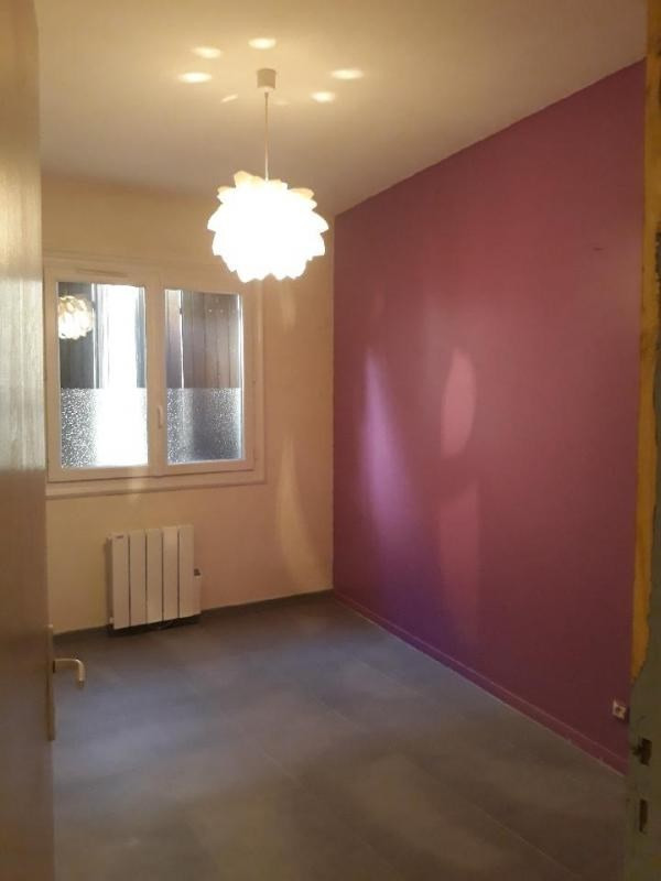 Vente appartement Arles 185 000€ - Photo 6