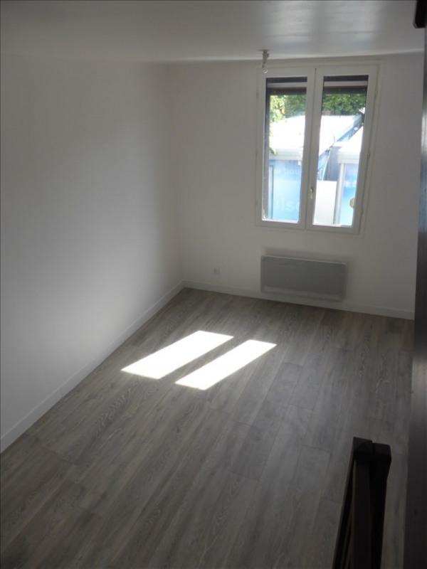Location appartement Crepy en valois 480€ CC - Photo 2
