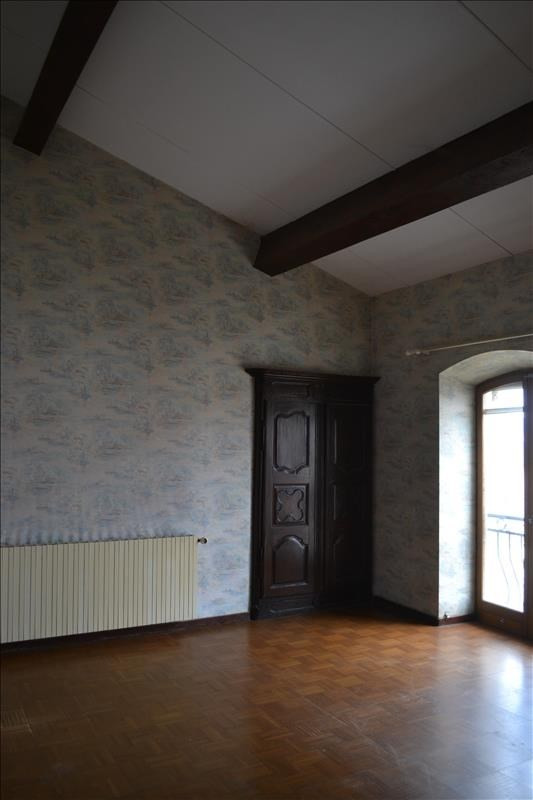 Vente appartement Sud de montelimar 130 000€ - Photo 4