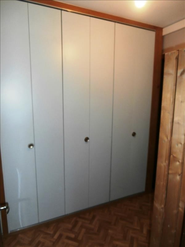 Vente immeuble Mazamet 110 000€ - Photo 8