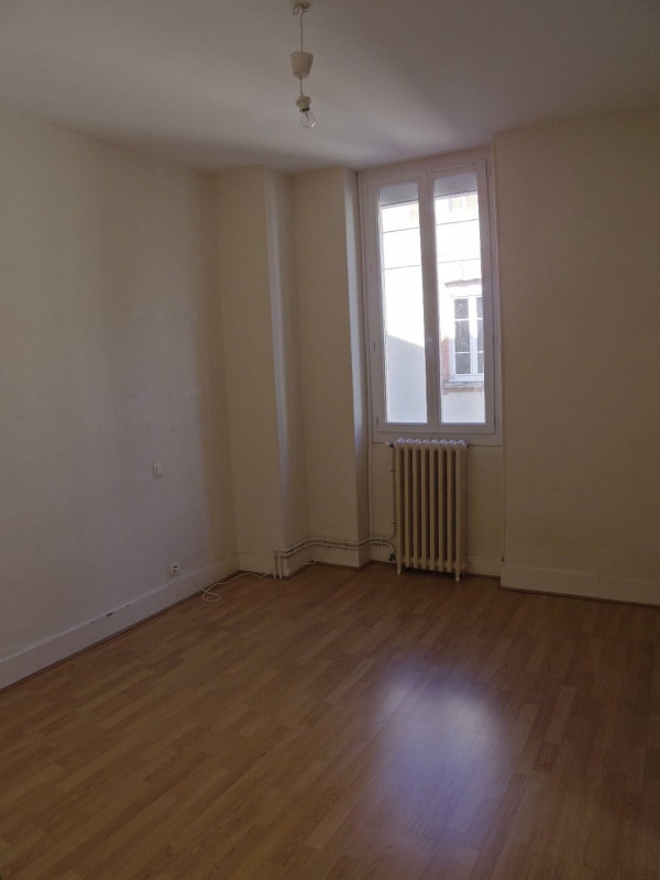 Rental apartment Toulouse 1415€ CC - Picture 9