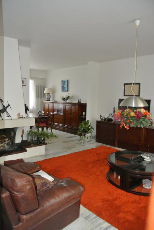 Sale house / villa Clichy-sous-bois 420000€ - Picture 4