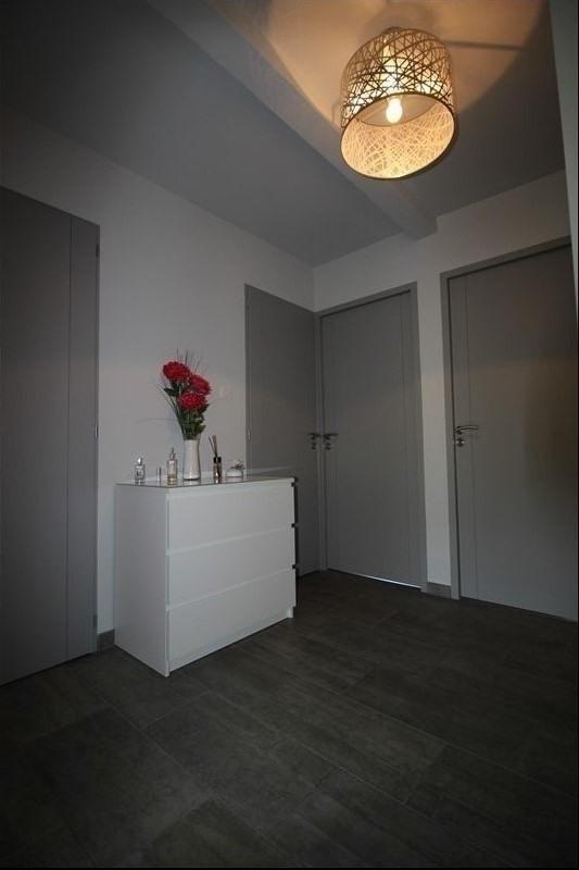 Vente appartement La roche sur foron 250000€ - Photo 8