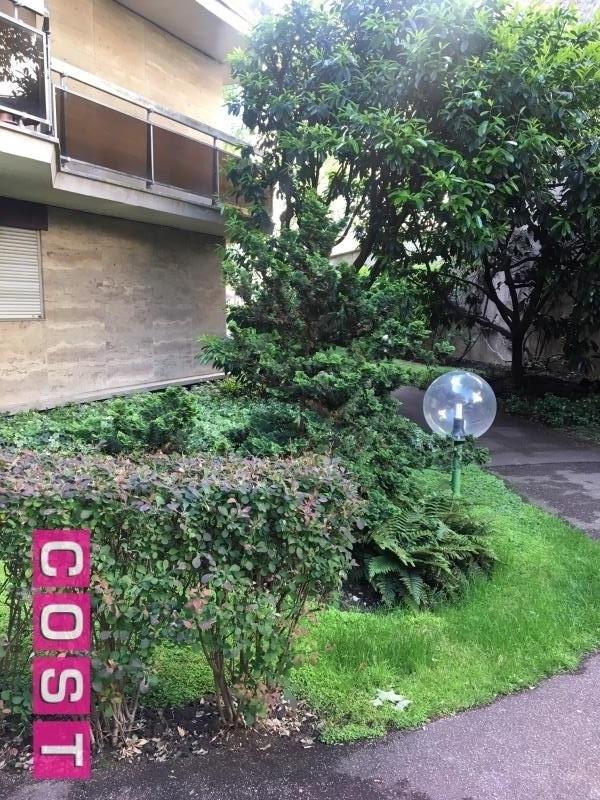 Affitto locale Neuilly sur seine 2650€ HT/HC - Fotografia 1