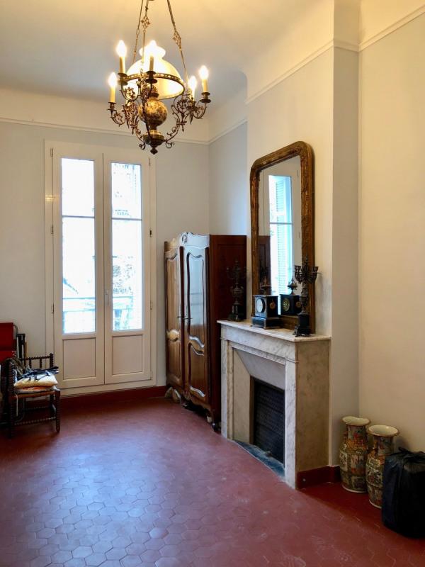 Vente de prestige appartement Aix-en-provence 995000€ - Photo 8