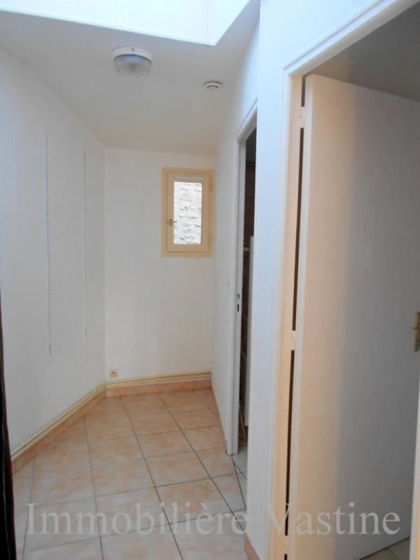 Sale apartment Senlis 120000€ - Picture 3
