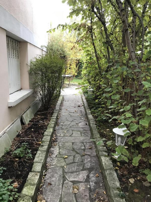 Vente maison / villa Villemomble 424000€ - Photo 10
