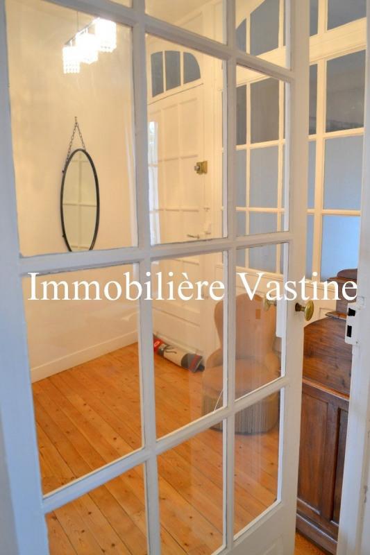 Vente appartement Senlis 330000€ - Photo 7