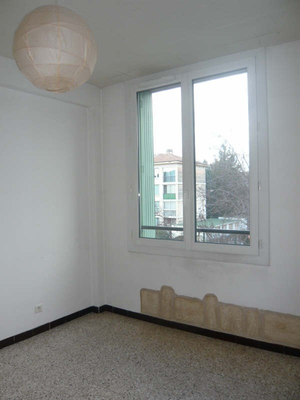 Rental apartment Aix en provence 858€ CC - Picture 5