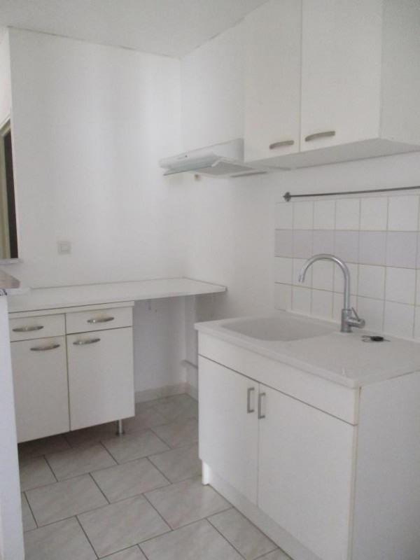 Location appartement Salon de provence 640€ CC - Photo 5