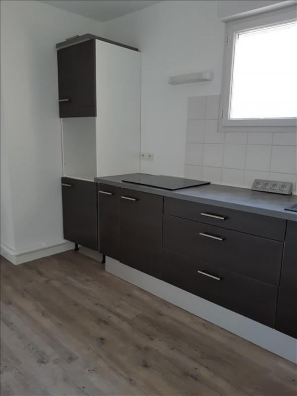 Location appartement St nazaire 568€ CC - Photo 7