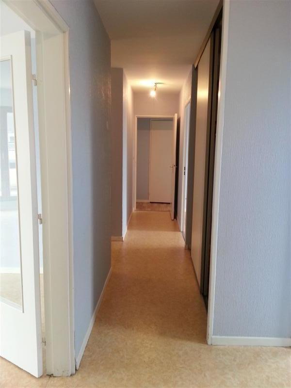 Location appartement Nantes 917€ CC - Photo 4