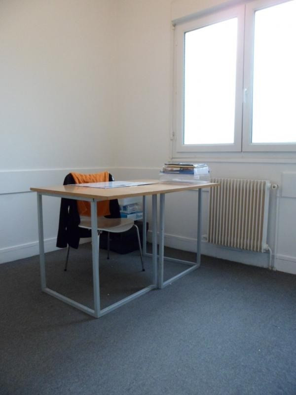 Rental office Issy-les-moulineaux 250€ HT/HC - Picture 1