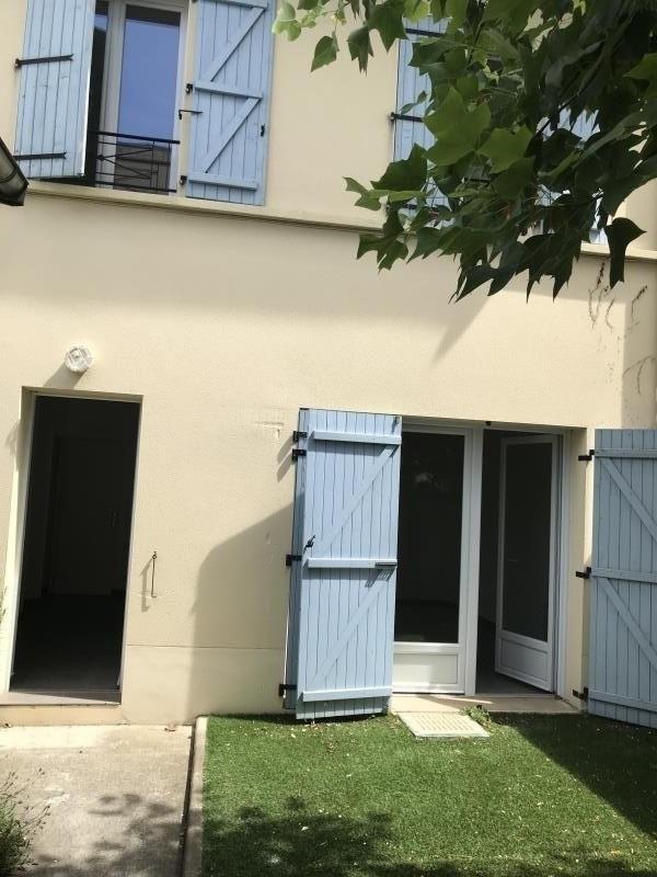 Verhuren  huis Puteaux 2150€ CC - Foto 1