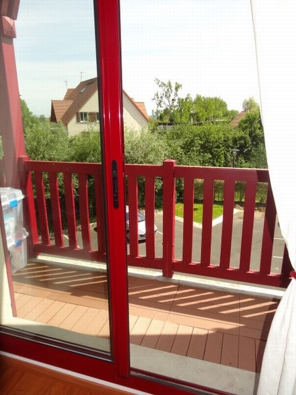 Revenda apartamento St arnoult 170000€ - Fotografia 3