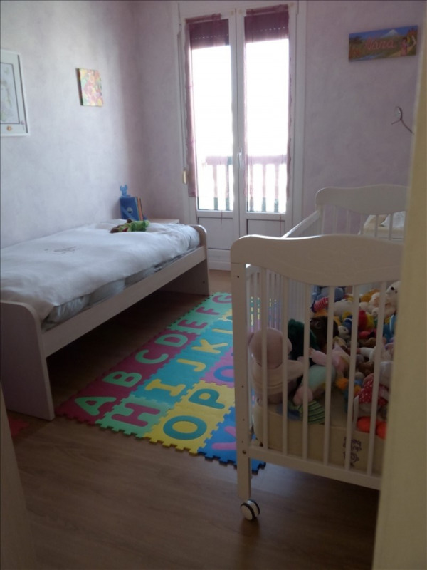 Vente appartement Hendaye 179000€ - Photo 6
