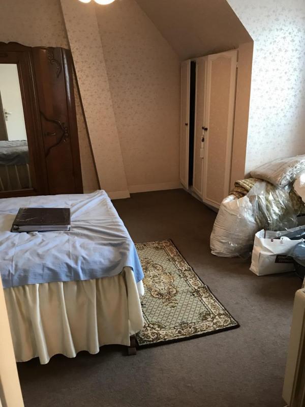 Vente maison / villa Les pavillons-sous-bois 485000€ - Photo 8