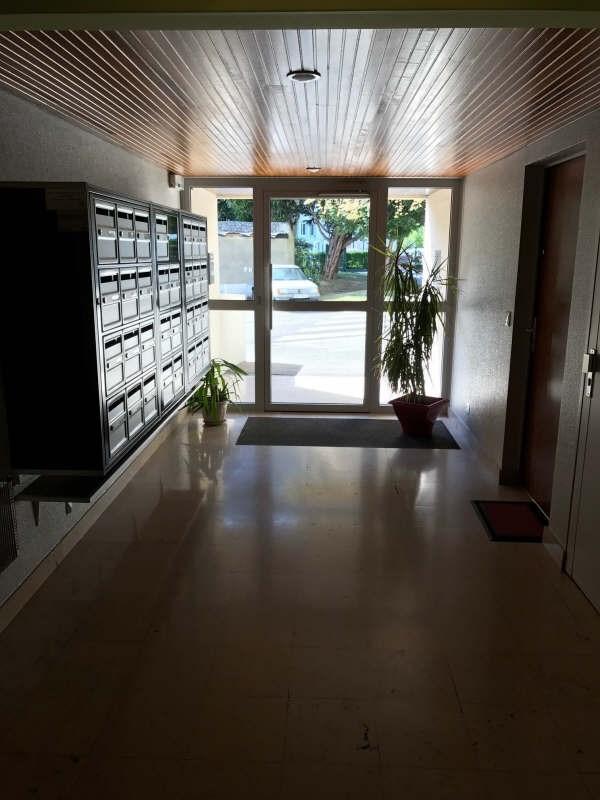 Vente appartement Caen 82000€ - Photo 5