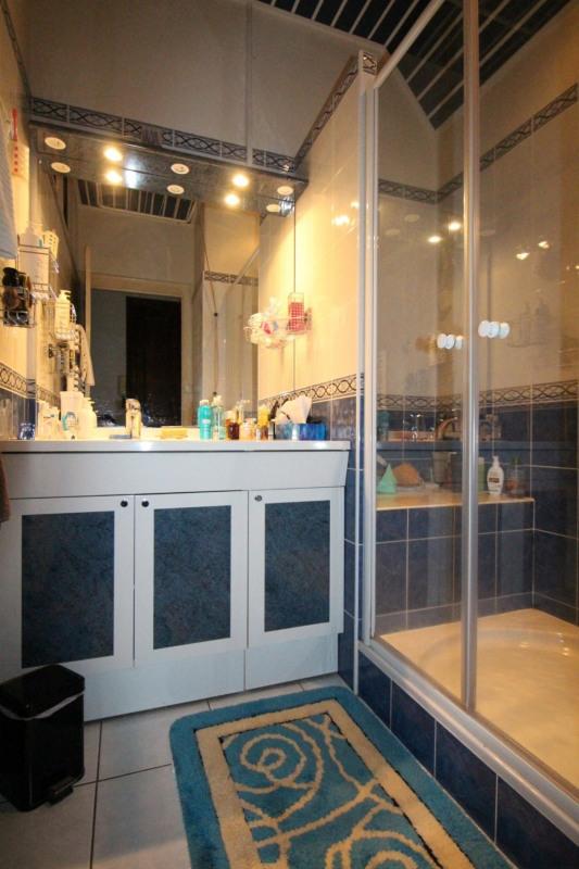 Sale apartment Grenoble 219000€ - Picture 7