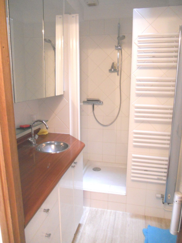 Location vacances appartement Royan 1 083€ - Photo 8
