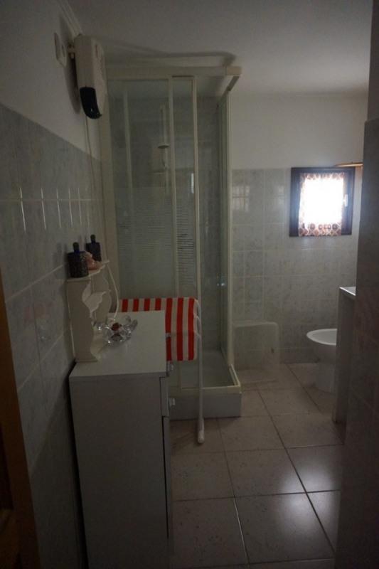 Vente maison / villa Biguglia 365000€ - Photo 19