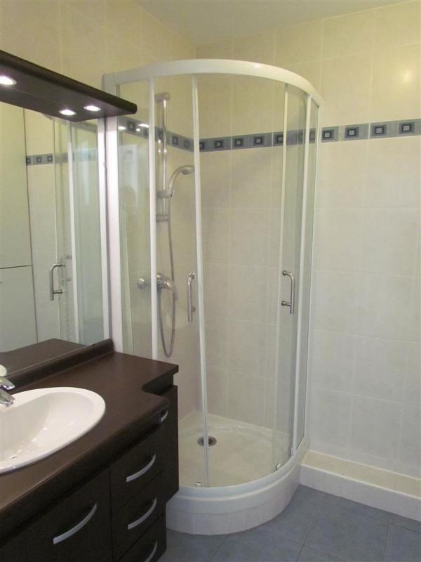 Sale apartment Noisy le grand 141000€ - Picture 5
