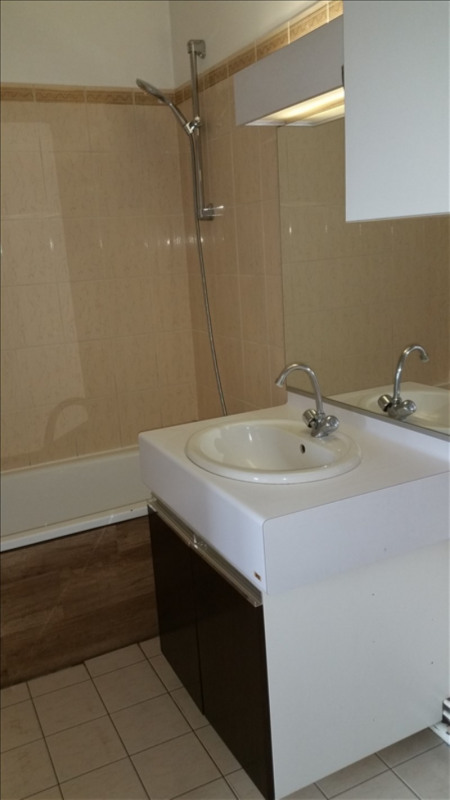 Location appartement Morsang sur orge 730€ CC - Photo 6