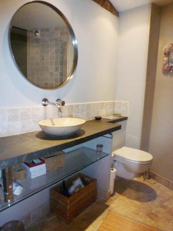 Sale apartment Avignon 225000€ - Picture 10