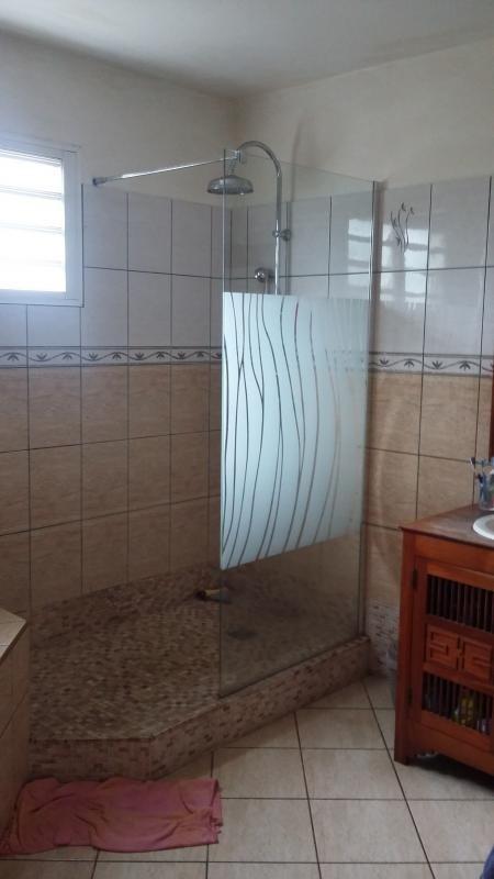 Sale house / villa Le guillaume 306000€ - Picture 7