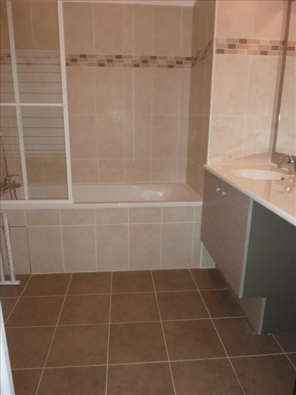 Rental apartment Nogent sur marne 1726€ CC - Picture 3