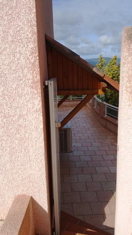 Vente maison / villa Porticcio 440000€ - Photo 20