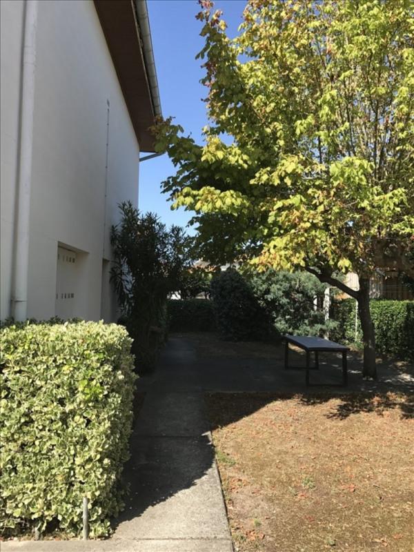 Sale house / villa Mimizan 450000€ - Picture 4