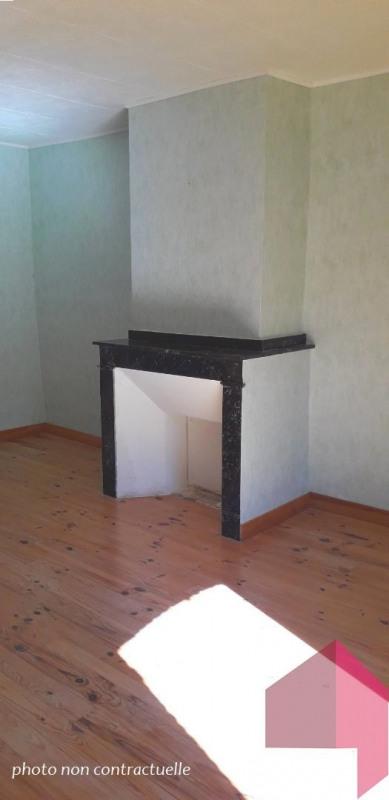 Venta  casa Baziege 198000€ - Fotografía 7