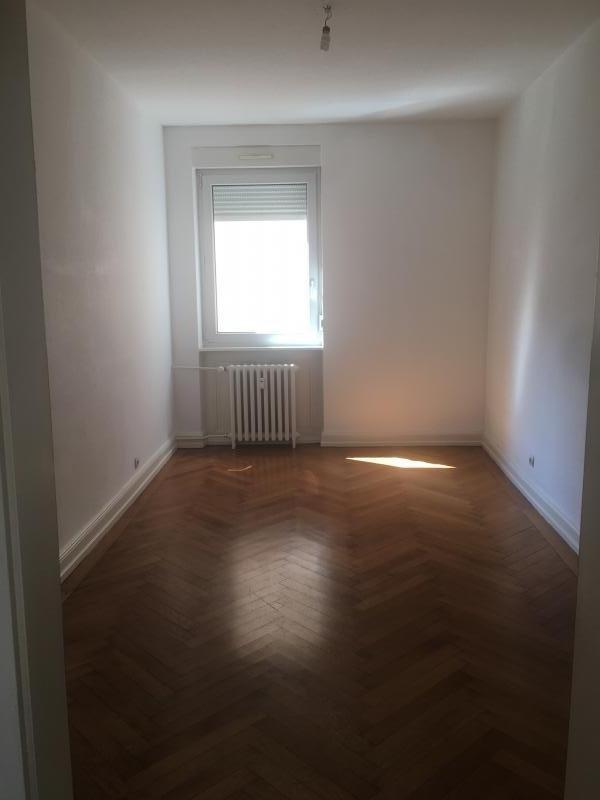 Alquiler  apartamento Strasbourg 2380€ CC - Fotografía 12