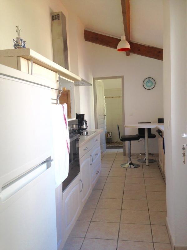 Location maison / villa Chatelaillon plage 451€ CC - Photo 3