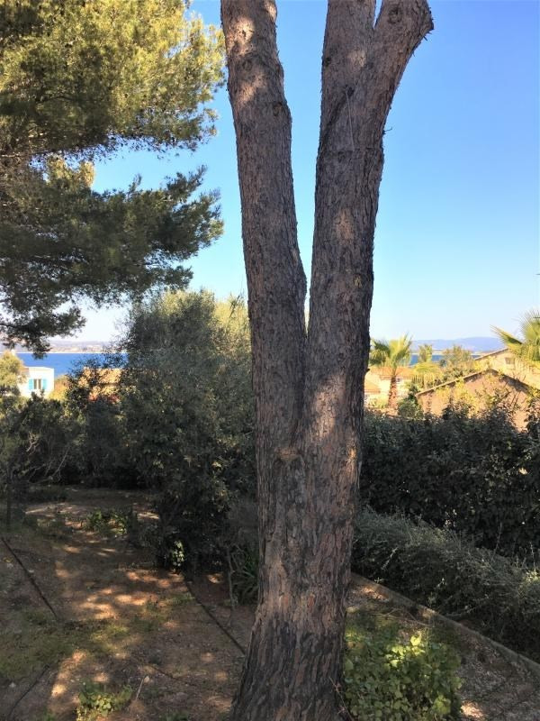 Vente maison / villa Hyeres 748440€ - Photo 12