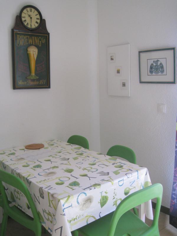 Vente maison / villa Fayence 135000€ - Photo 5