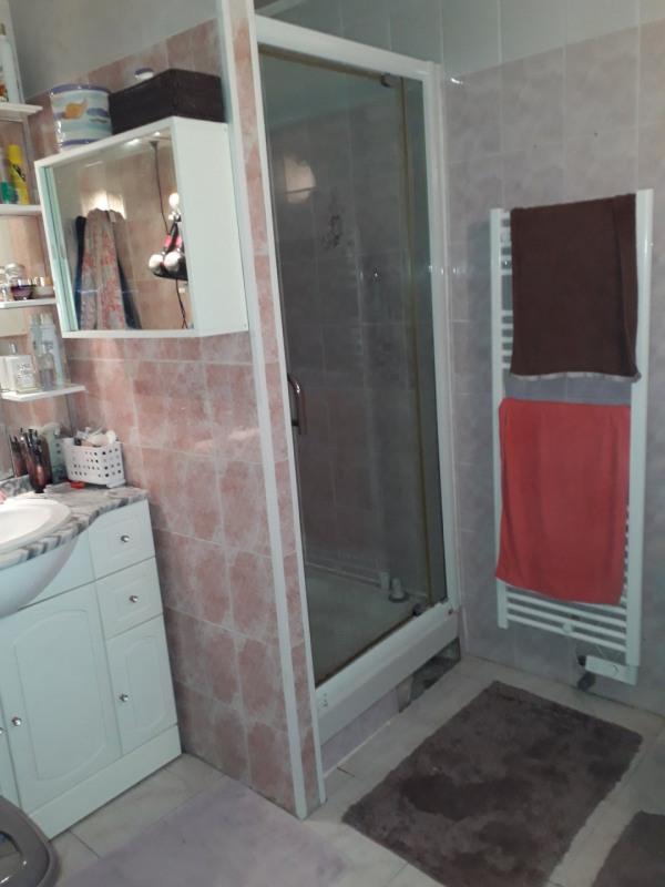 Vente maison / villa Saint-saturnin 55000€ - Photo 4