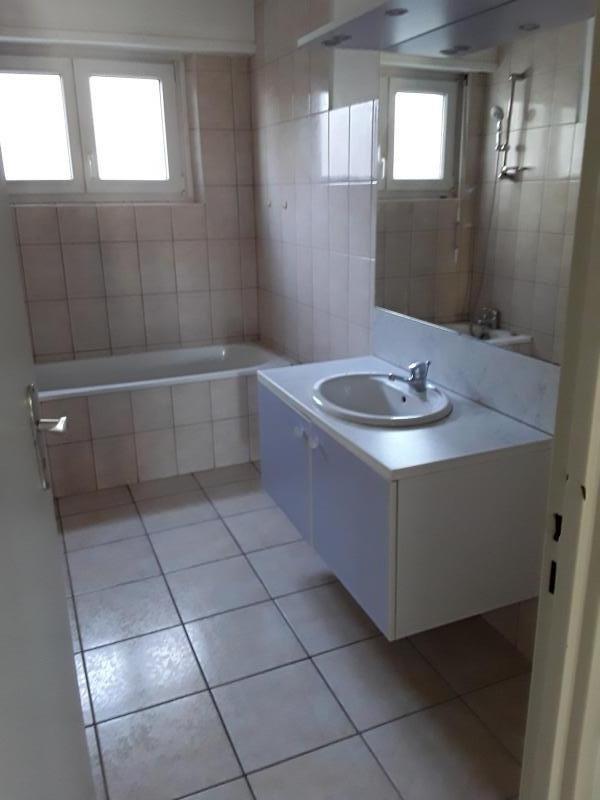 Producto de inversión  edificio Mulhouse 339000€ - Fotografía 3