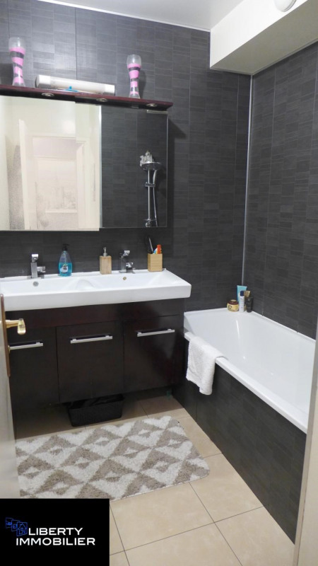 Vente appartement Trappes 188 000€ - Photo 16