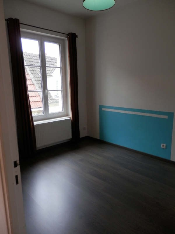 Location appartement Crepy en valois 598€ CC - Photo 7