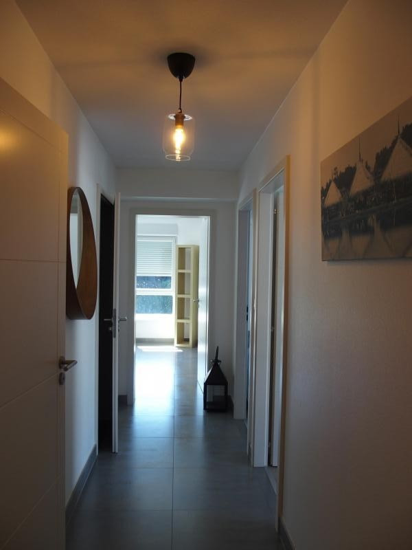Alquiler  apartamento Schiltigheim 1200€ CC - Fotografía 15